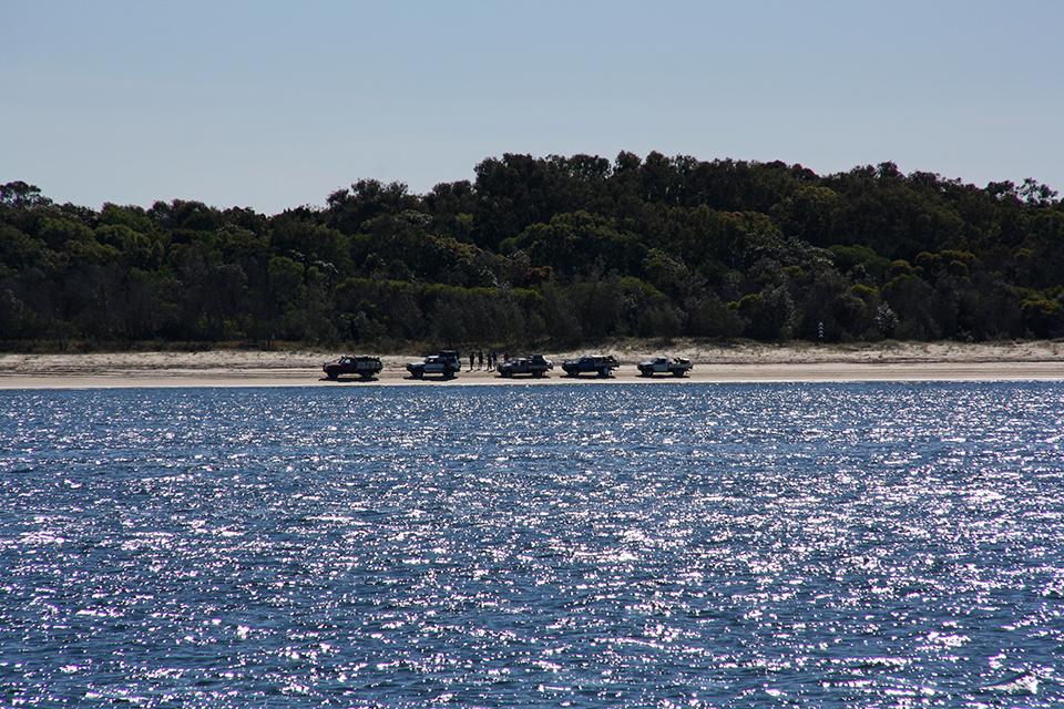fraser-island-australie-01