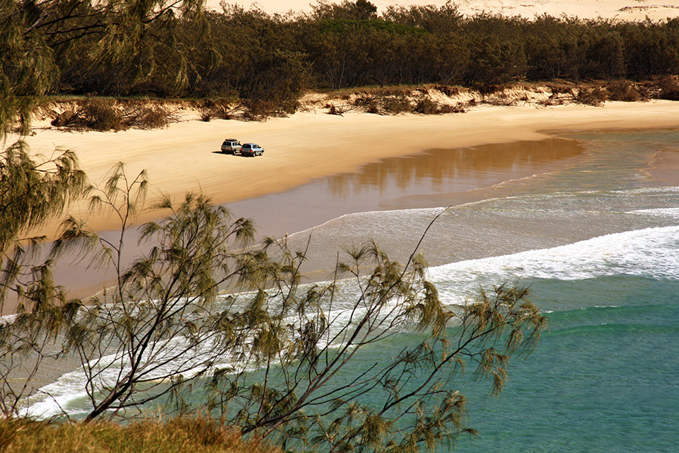 fraser-island-australie-23