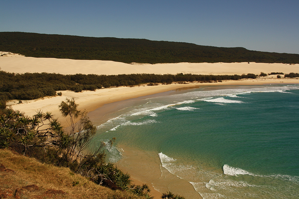 fraser-island-australie-25