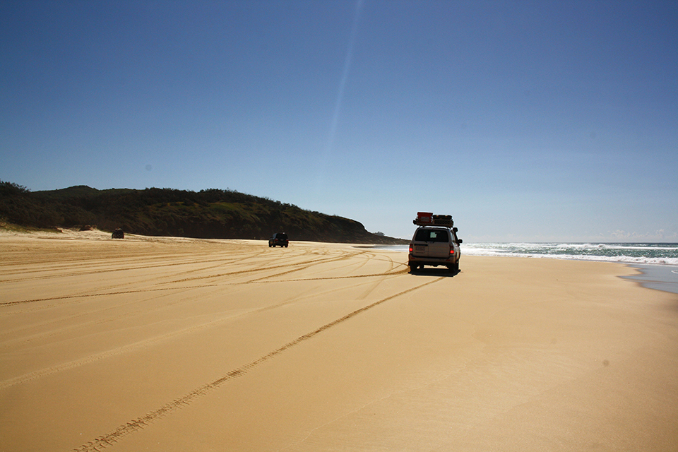 fraser-island-australie-32