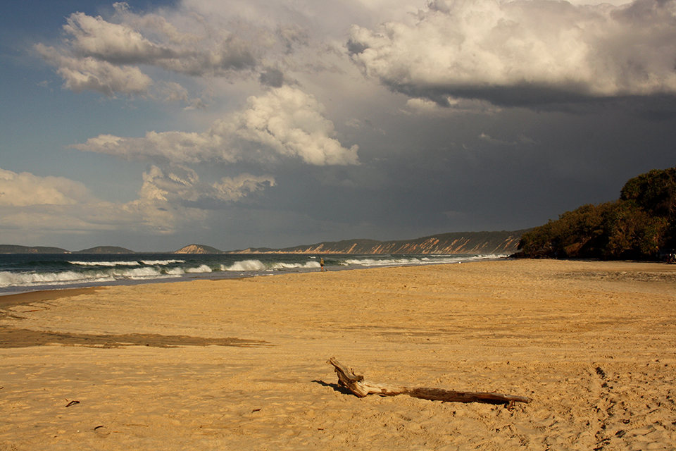 sunset-rainbow-beach-australie-01