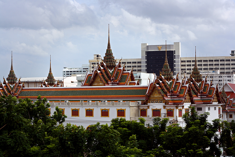 bangkok-thailande-chao-phraya-01