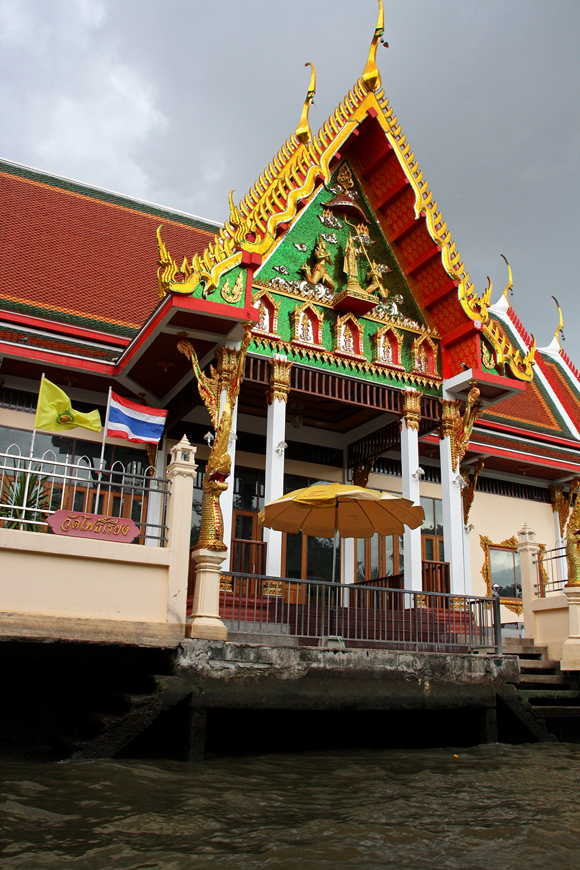 bangkok-thailande-chao-phraya-05