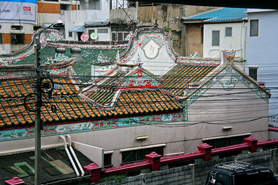 bangkok-thailande-chao-phraya-07