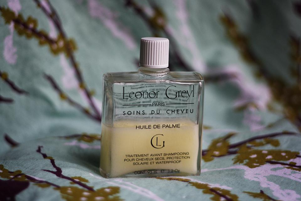 huile-de-palme-leonor-greyl-avis-produit-nourrissant-cheveux-blog-beaute
