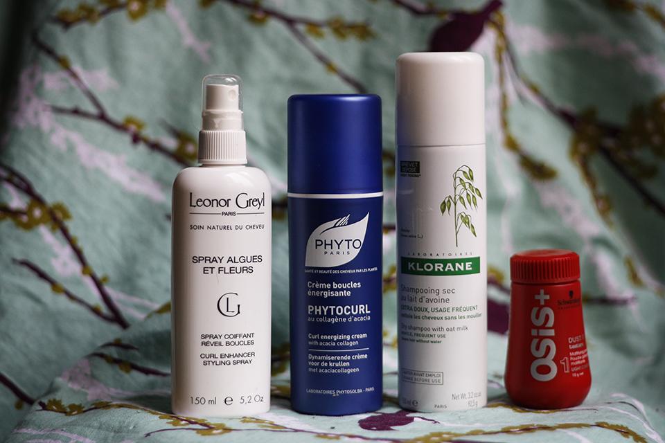 spray-algues-et-fleurs-leonor-greyl-phytocurl-phyto-shampooing-sec-avoine-klorane-dust-schwartzkopf-avis-blog-beaute