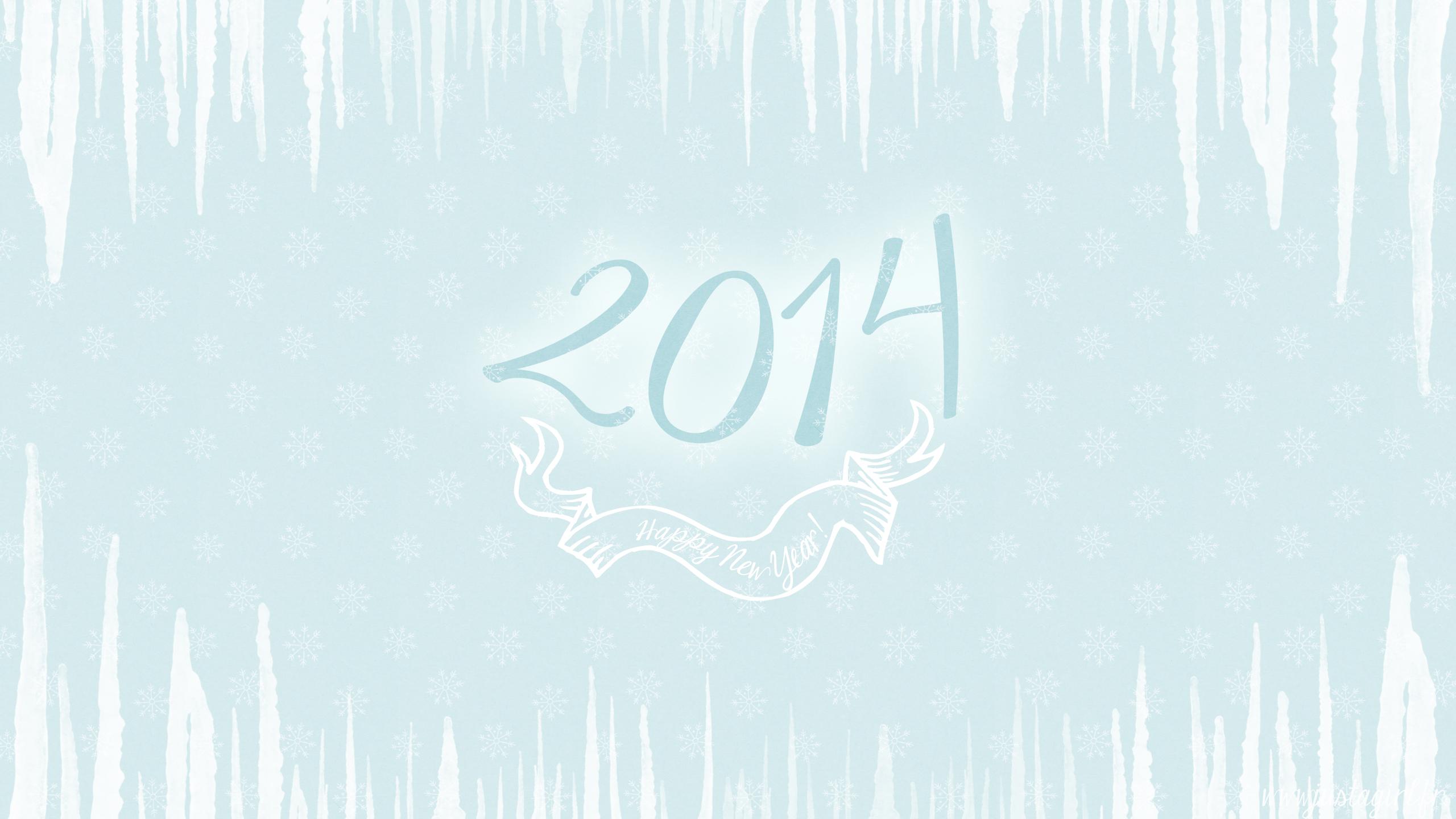 wallpaper-janvier-2014-panoramique-sans-calendrier