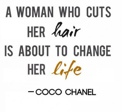 organic-salon-system-chanel-quote-hair