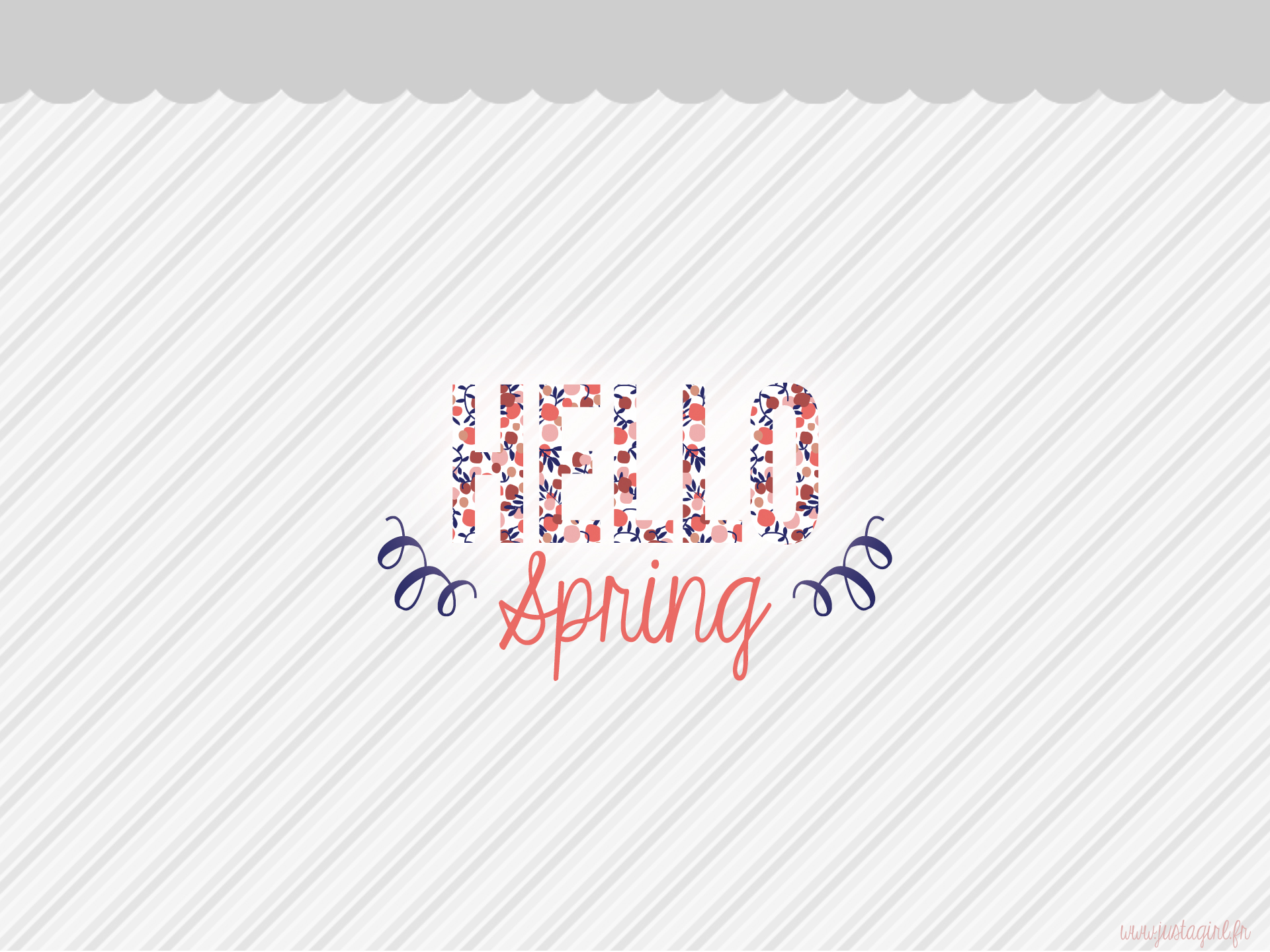 hello-spring-wallpaper-normal
