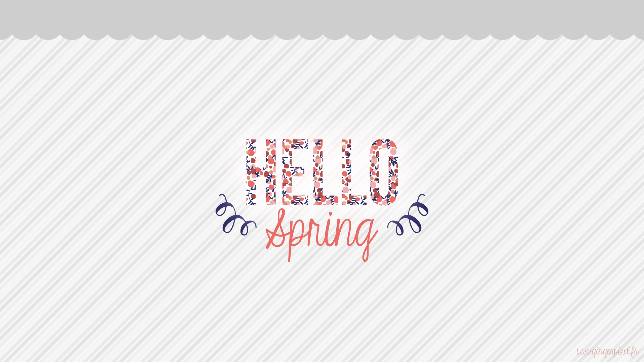 hello-spring-wallpaper-panoramique