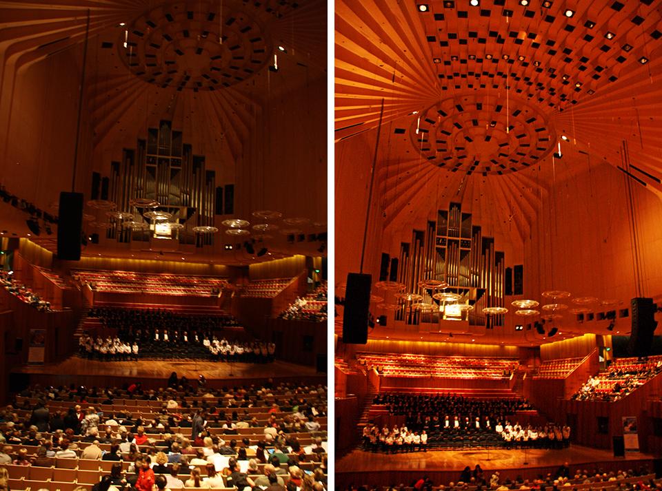 opera-sydney-australie-06