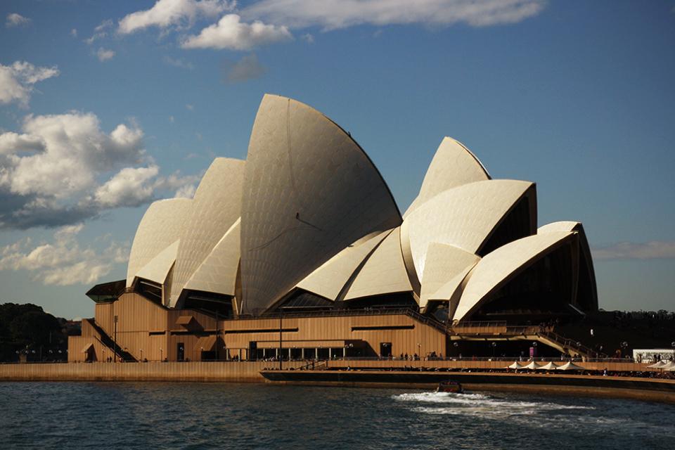 opera-sydney-australie-07