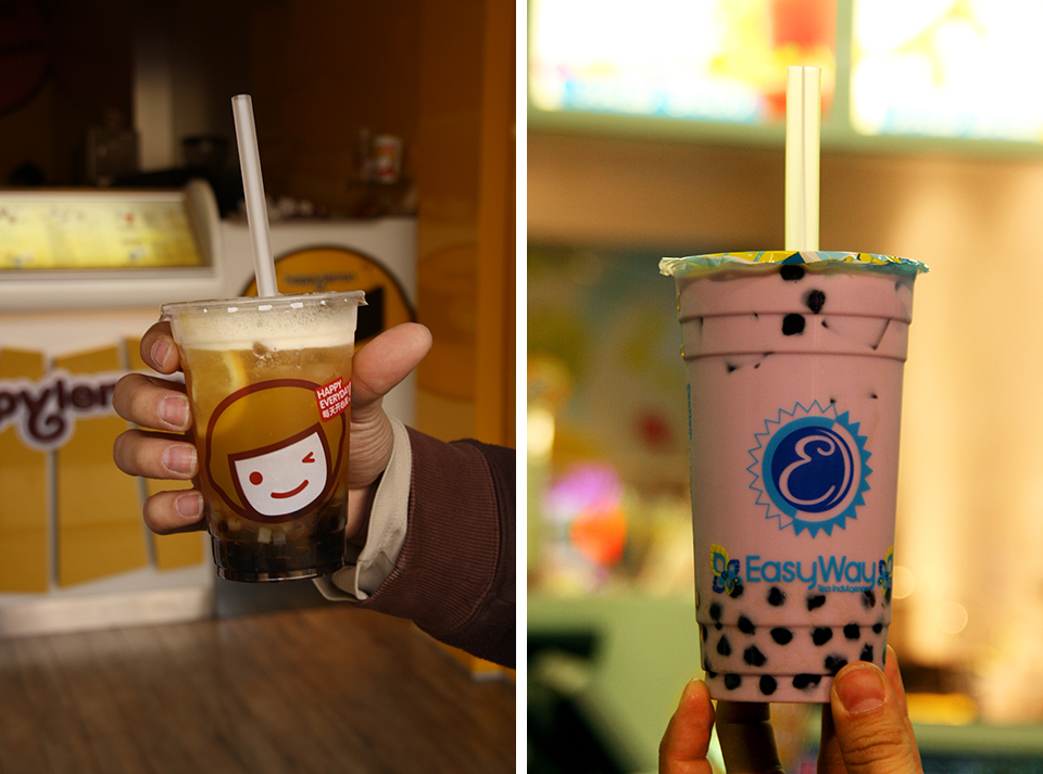 sydney-australie-bubble-tea-easy-way