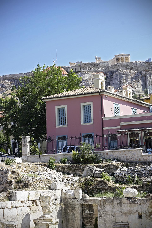 athenes-grece-21