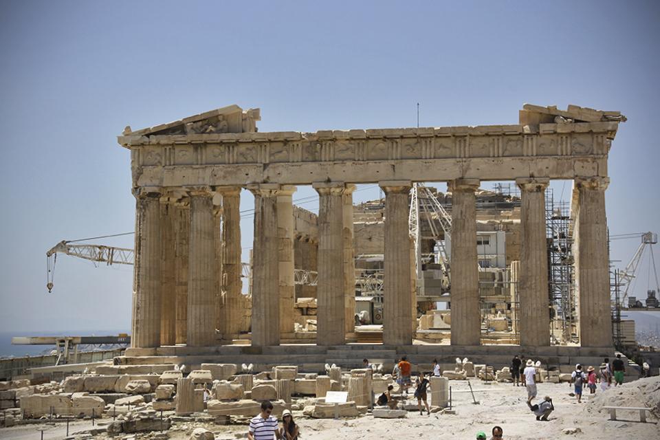 athenes-grece-27