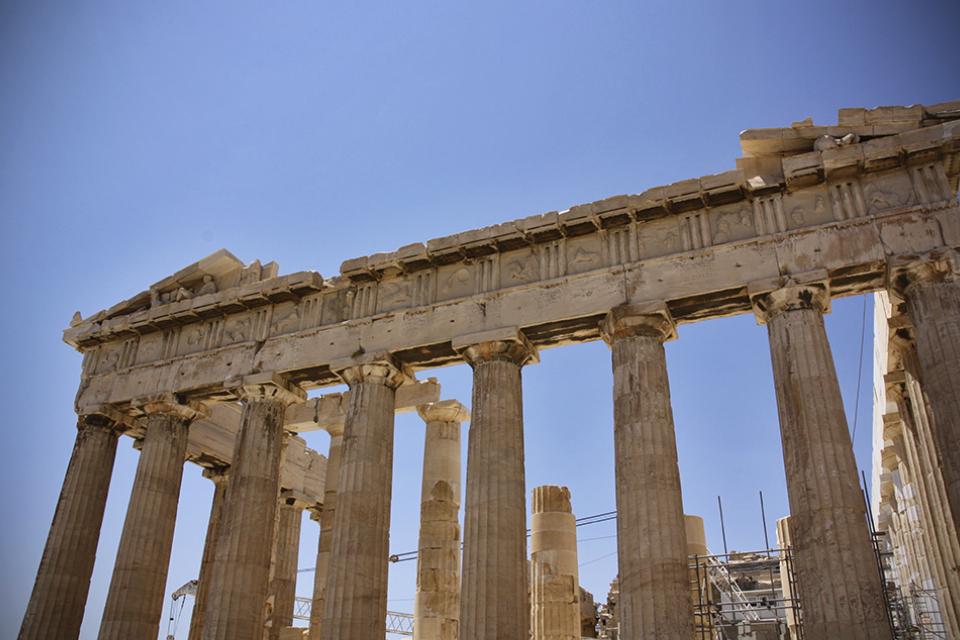 athenes-grece-29