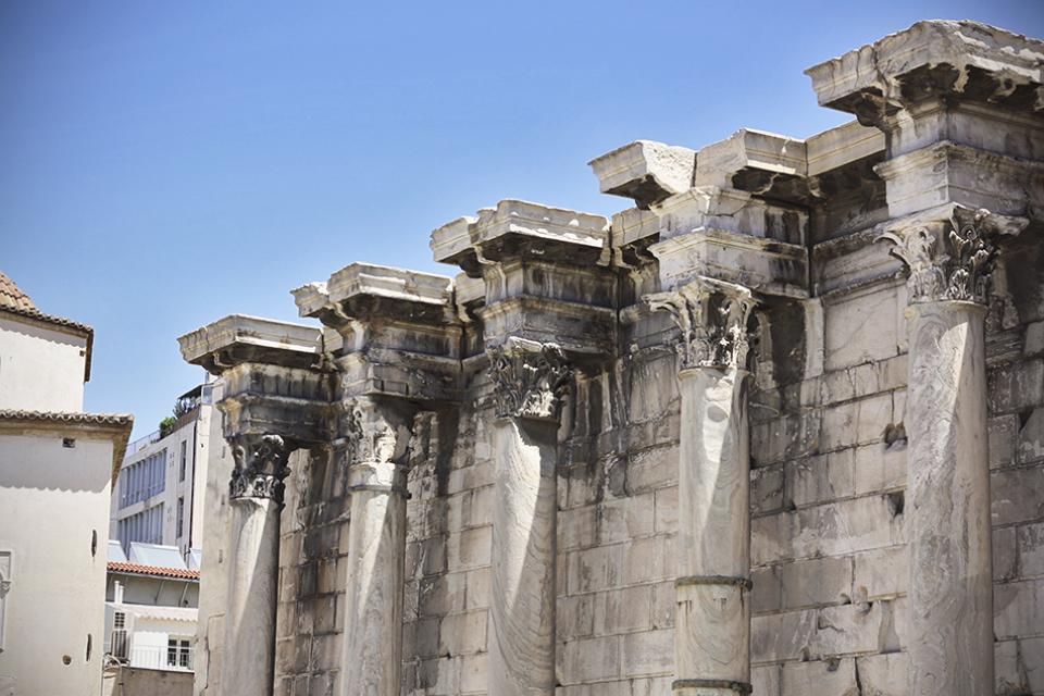 athenes-grece-32