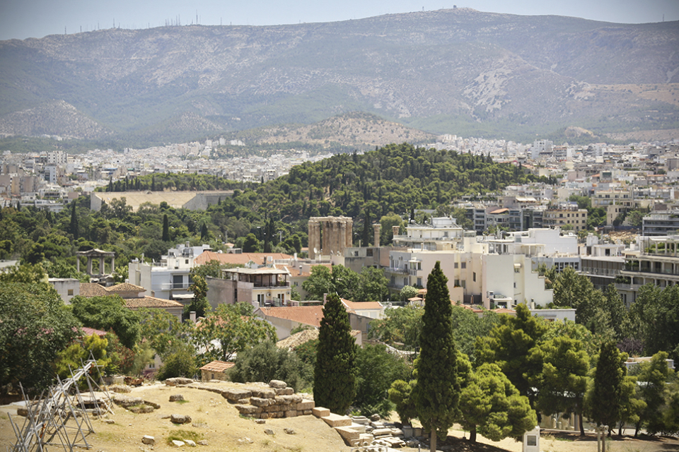 athenes-grece-36