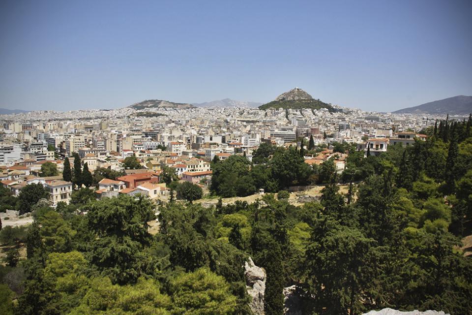 athenes-grece-37