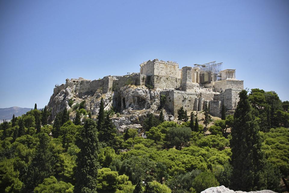 athenes-grece-38