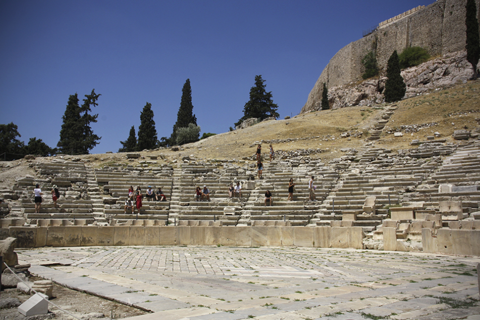 athenes-grece-45