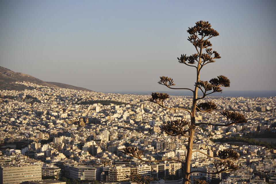 athenes-grece-46