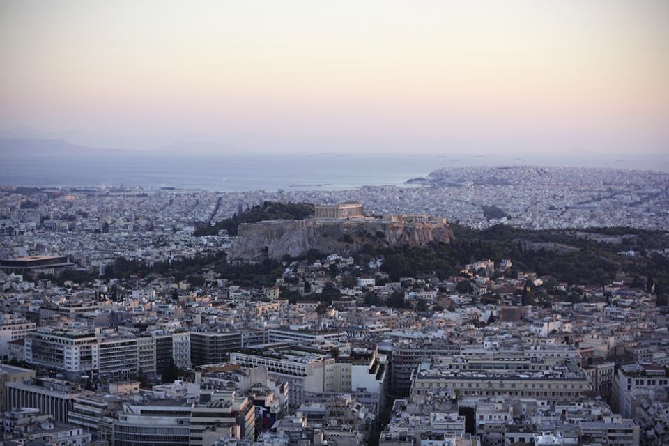 athenes-grece-48