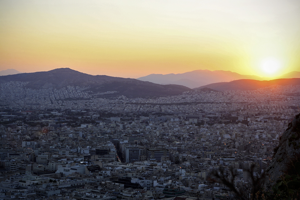 athenes-grece-49