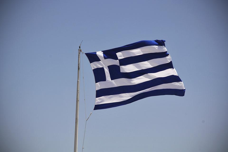 athenes-grece-71