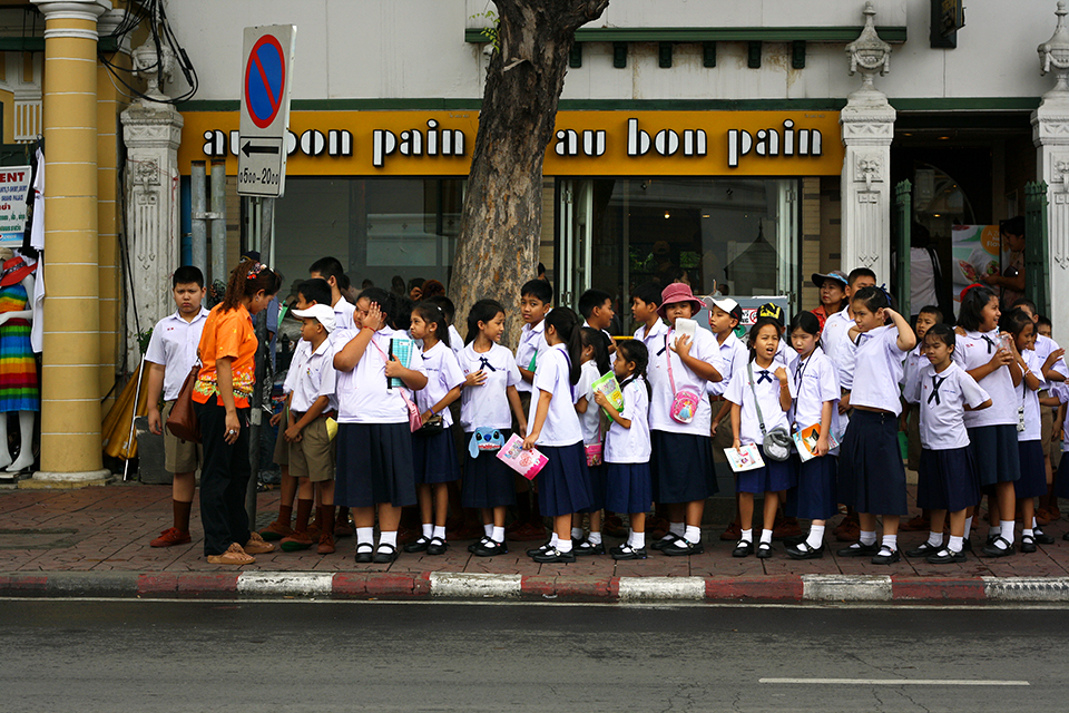 bangkok-thailande-01