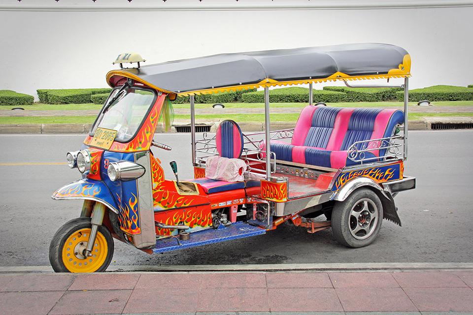 bangkok-thailande-27