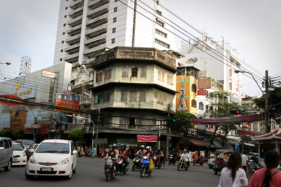 bangkok-thailande-37