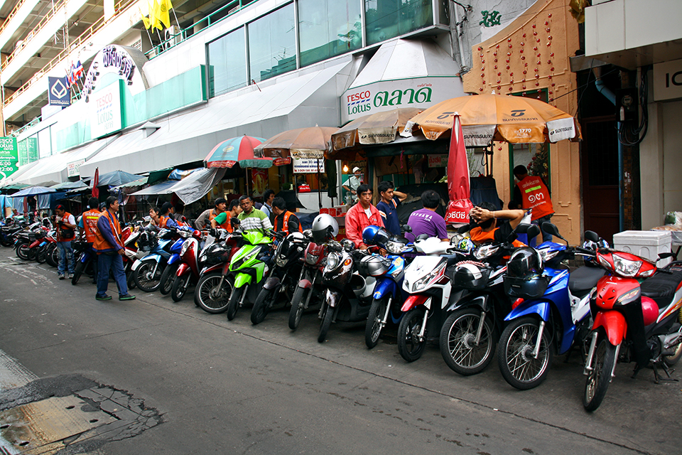 bangkok-thailande-39