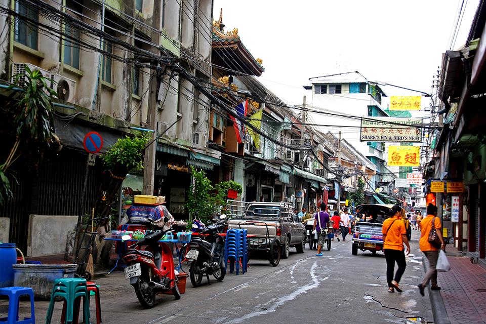 bangkok-thailande-41
