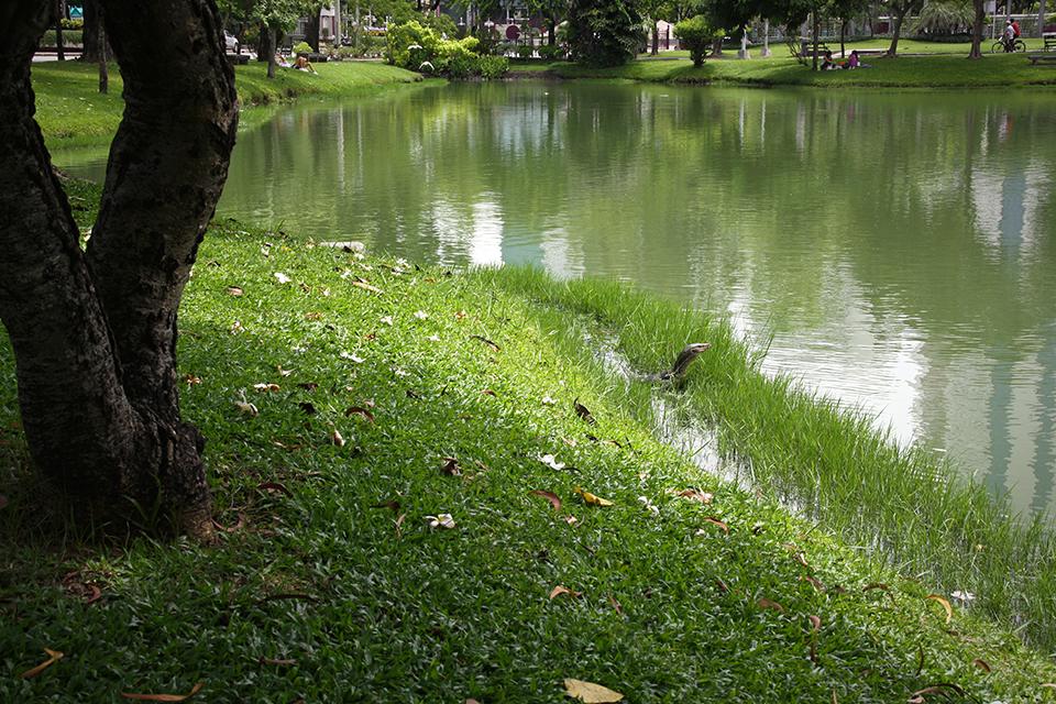 bangkok-thailande-44