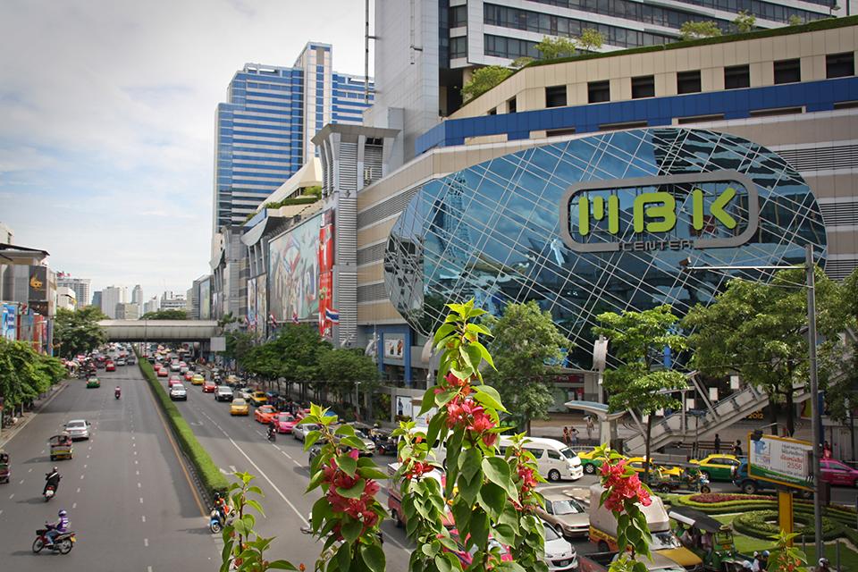 bangkok-thailande-55