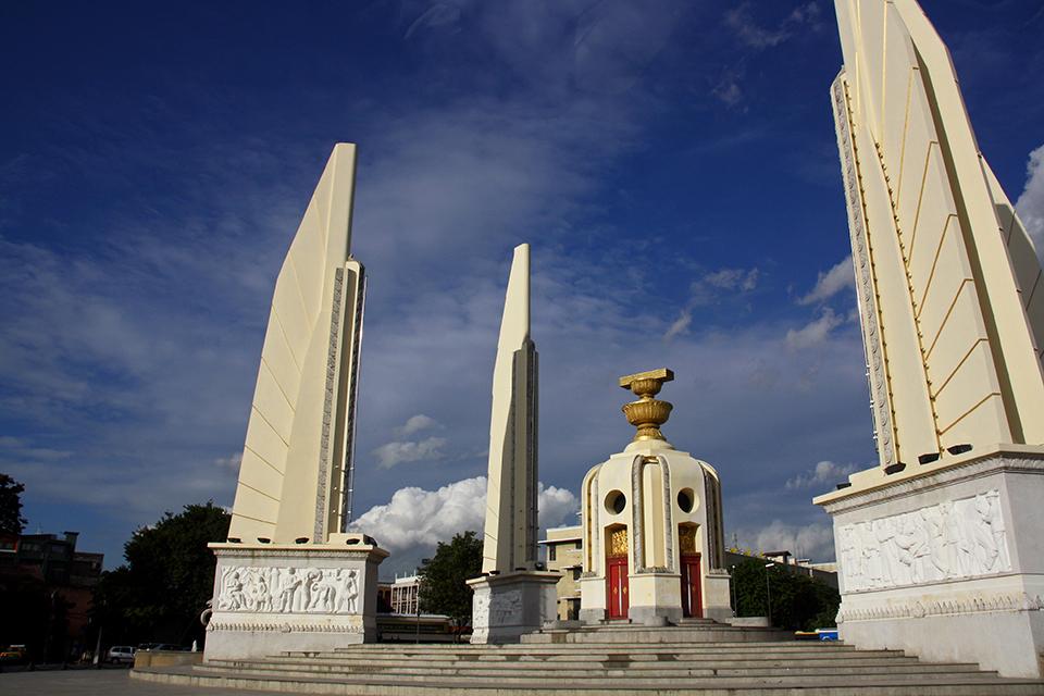 bangkok-thailande-60