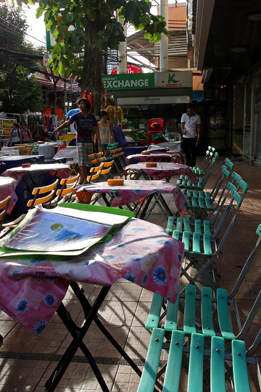 bangkok-thailande-62