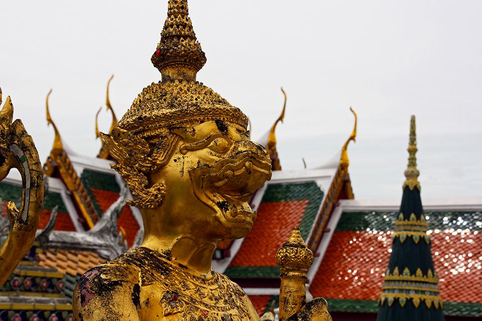 bangkok-thailande-ko-ratanakosin-04