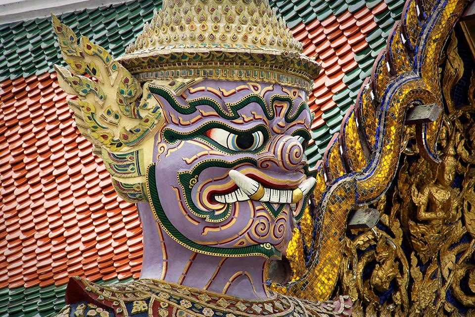 bangkok-thailande-ko-ratanakosin-06