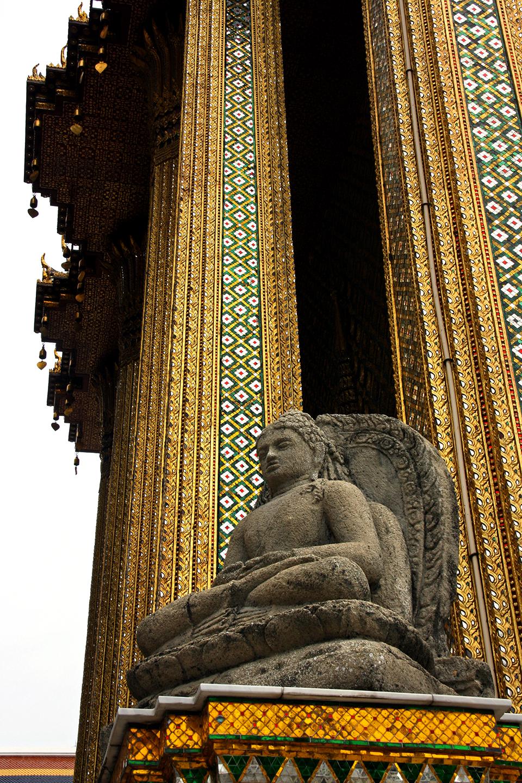 bangkok-thailande-ko-ratanakosin-09