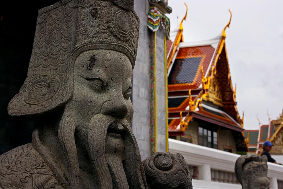 bangkok-thailande-ko-ratanakosin-21