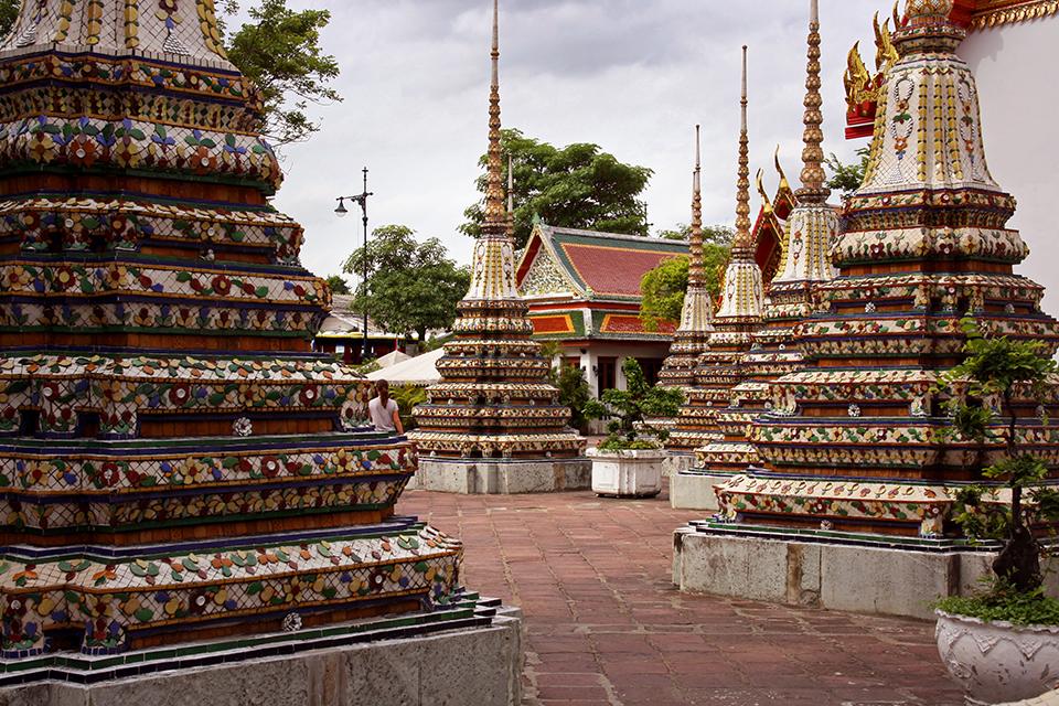 bangkok-thailande-wat-pho-05