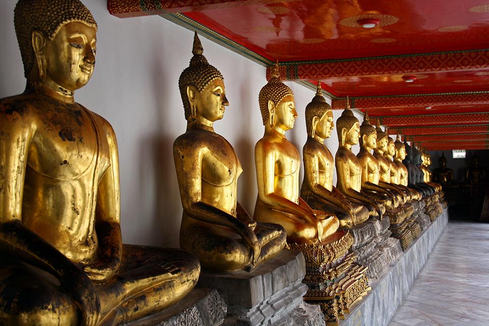 bangkok-thailande-wat-pho-07