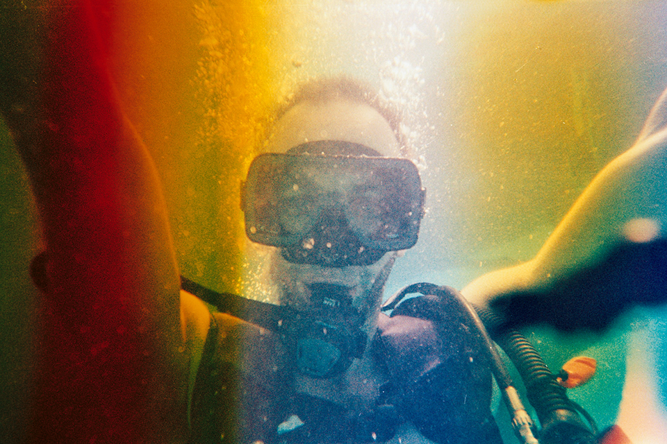 barriere-corail-australie-10