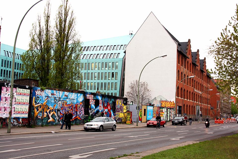 berlin-voyage-jour-1-38