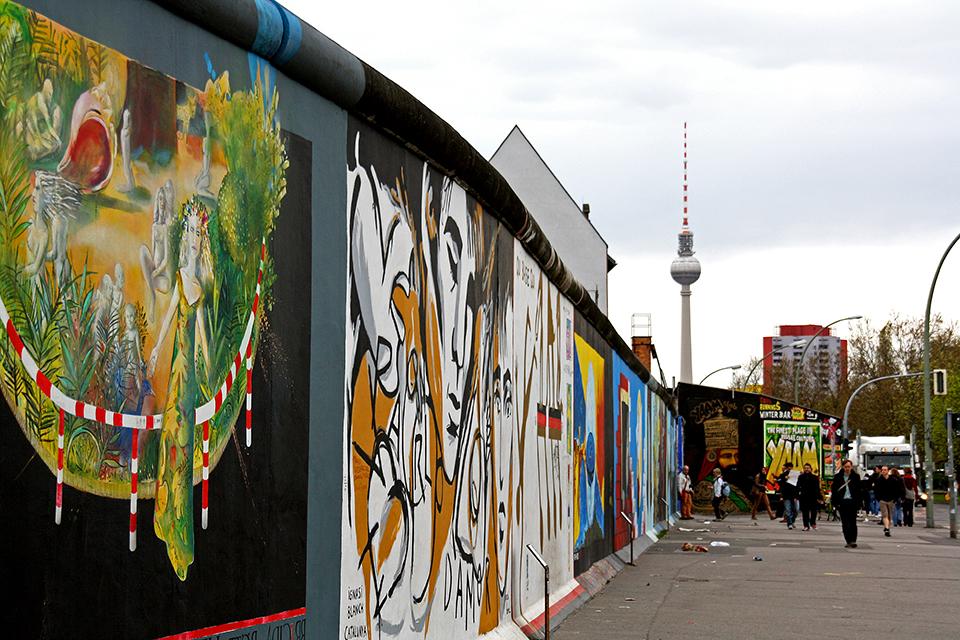 berlin-voyage-jour-2-03
