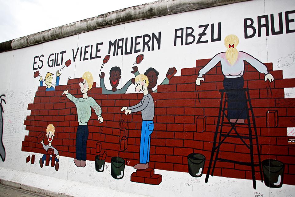 berlin-voyage-jour-2-10