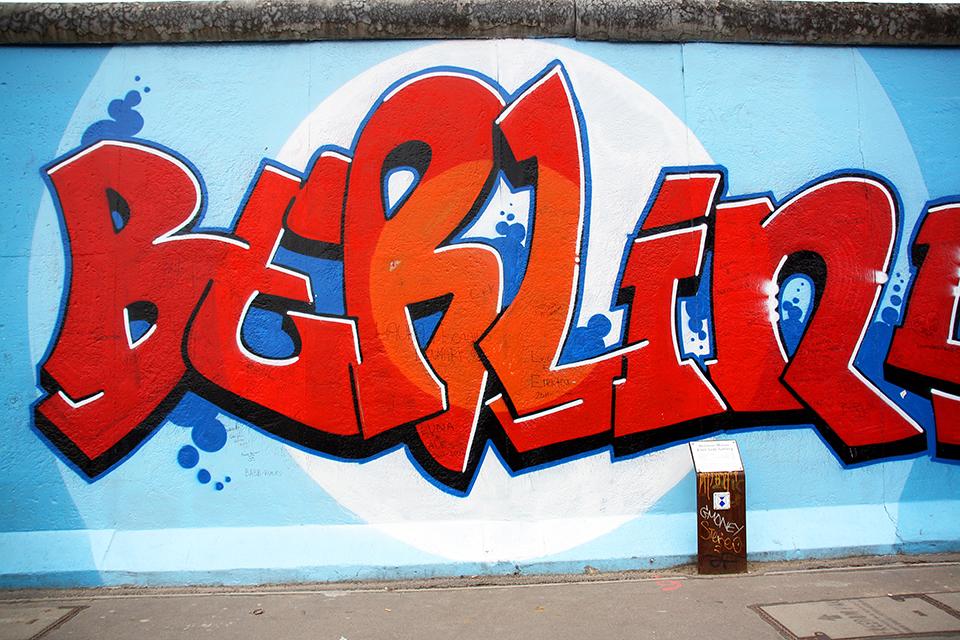 berlin-voyage-jour-2-12