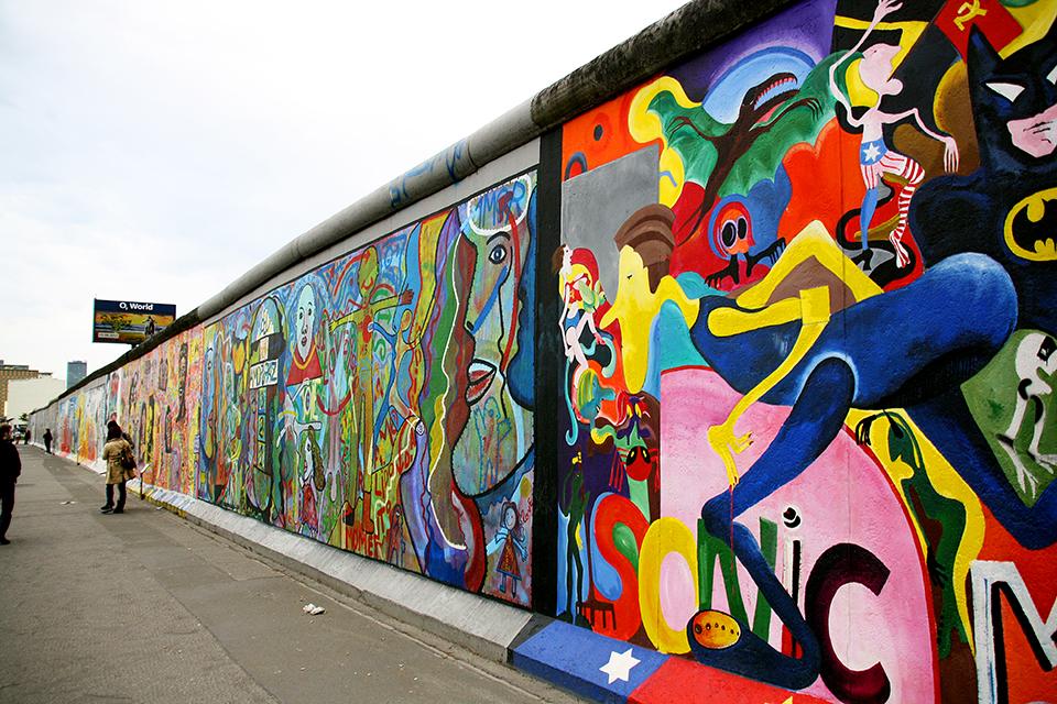 berlin-voyage-jour-2-14